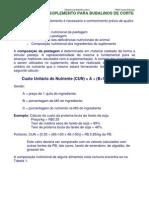 14-Calc Suplemento Bubalinos