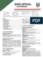 DOE-TCE-PB_628_2012-10-03.pdf