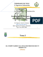 ISAD_Tema2