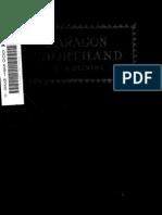 LichtentagParagon1919.pdf