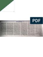 2012-09-26la_stampa_lett_vittorio.pdf