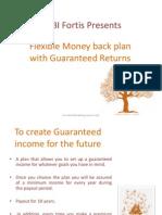 Incomesurance Pitch[1]