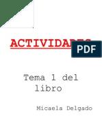 Practica 1 ISO