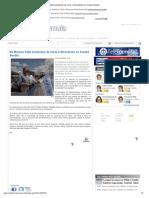 04-09-2012 Grupo Formula Da Moreno Valle banderazo de inicio a libramiento en Ciudad Serdán