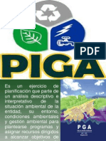 Diapositivas Edu Ambiental