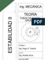 TUBOS_GRUESOS
