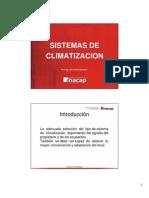 Sistemas.Climatizacion