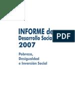 Cap12 Informe DS 200722