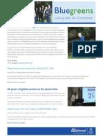BluegreensNewsletter.pdf