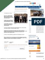 07-09-2012 Puebla Noticias - RMV se reúne con directivos de AIAG del sector automotriz de Detroit