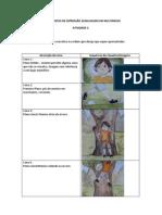 MULTIMEIOS - EXEMPLO_ATIVIDADE_1 (1)