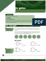 Igcse Computer Studies Rev Guide Sample