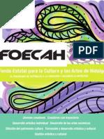 FOECAH2013 (1)