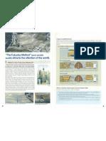 Fukuoka Waste Management Method