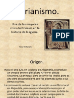 Arrianismo.pptx