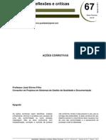 NotaTecnica67.pdf