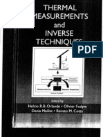 A Survey of Basic Deterministic, Heuristic, And Hybrid Methods for Single-Objective Optimization and Response Surface Generation-2