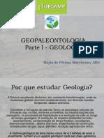 Geopaleo_ParteI_Geologia.ppt