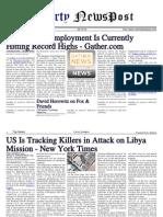 Liberty Newspost Oct-02-2012