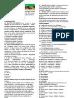 BIO P3-T3 2012