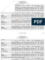 SD37 October 2012 Crosstabs.pdf