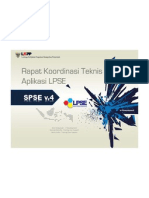 Rakortek Aplikasi LPSE 2012 (SPSE v.4).pdf