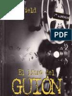 El Libro del Guión - Syd Field