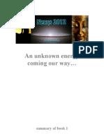 Nexus 2012 Summary