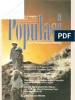 Populasi Volume 12, Nomor 2, Tahun 2001