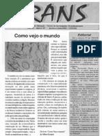 Eduardo Oliveira - Filosofia Do Encantamento