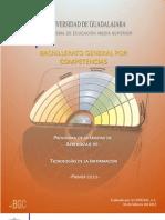 BGCUDG C1 Tecnologias de La Informacion I 160211 0