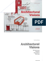Architectural Graphic Standards Student Edition Pdf