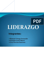 Liderazgoenamsif - Copia -2