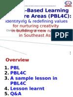 UNESCO-APEID-2011-PBL4C_Redefining-Values