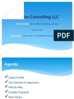 Stratus Consulting - V0624