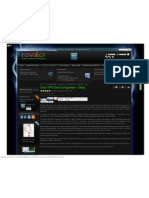 Cisco VPN Client Configuration - Setup