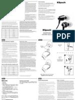 Images 4 Manual