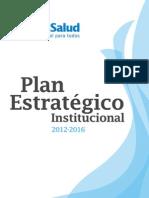 Plan_Estratégico_2012-2016_EsSalud