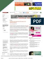 14-09-2012 Diario Rotativo - Impulso a la Evolución del campo en la Mixteca Poblana