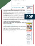14-09-2012 DiarioCaMBIO - Moreno Valle Recibe Reconocimiento de La CMIC