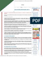 18-09-2012 DiarioCaMBIO - Moreno Valle Encabeza El CCII Aniversario de La Independencia