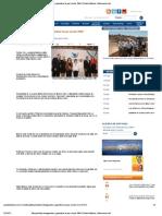 20-09-2012 Puebla Noticias - Alta Prioridad Salvaguardar y Garantizar La Paz Social_ RMV