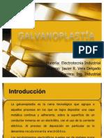 52502664-Galvanoplastia (1)