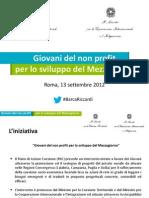 Presentazione Pac 20120913