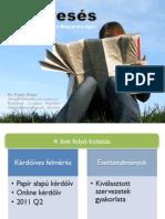 2012_Kutatási jelentés_v031_CIO.HU