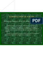 4cb2Indian Banking System
