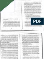 O PAPEL DAS ATIVIDADES INVESTIGATIVAS NA CONSTRUÇÃO DO CONHECIMENTO