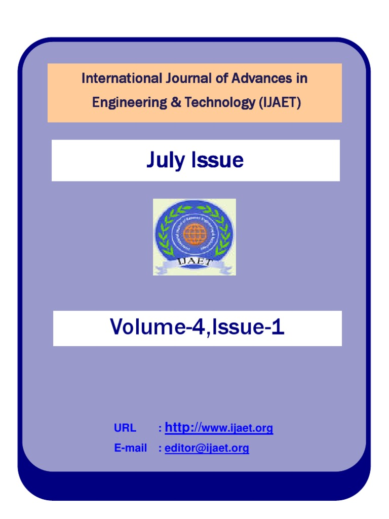 Volume 4 Issue 1 Normal Mode Resonance Checking Power Mosfet With Simple Tester Savel Brain Dump In English