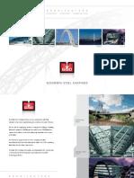 GSC Architecture A4 Brochure 18 7 2012
