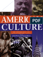 American Culture Anthology from Google books
